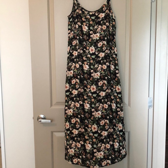 Forever 21 Dresses & Skirts - Maxi Dress